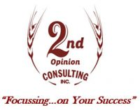 2nd Opinion Consulting