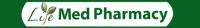 Life Med Pharmacy