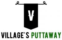 Village's Puttaway