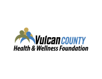 Vulcan County Health & Wellness Foundation