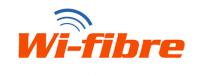 Wi-fibre