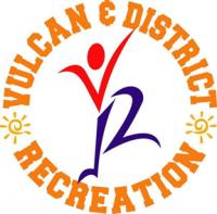 Vulcan & District Recreation
