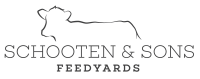 Schooten & Sons Feedyards