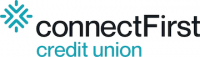 Connect First Credit Union