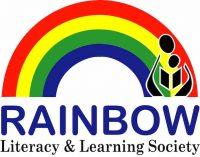 Rainbow Literacy & Learning Society