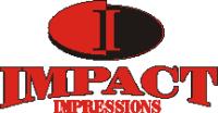 Impact Impressions